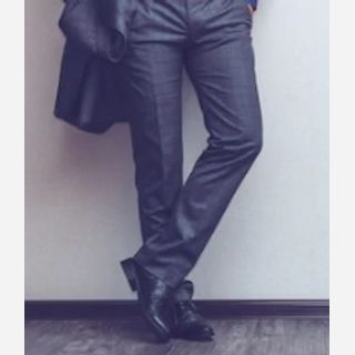 Men's Business Pants