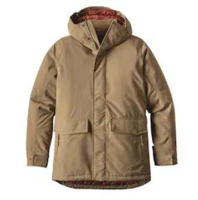 Men's Winter Wear Jackets