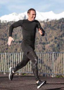 Men's Jogging Suits