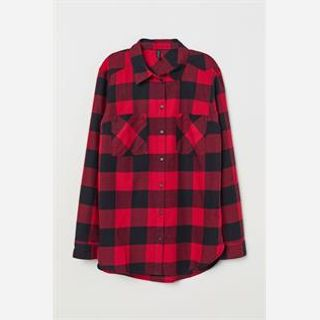 Ladies Full Sleeve Shirts