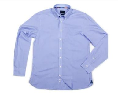 Men's Button up Shirts