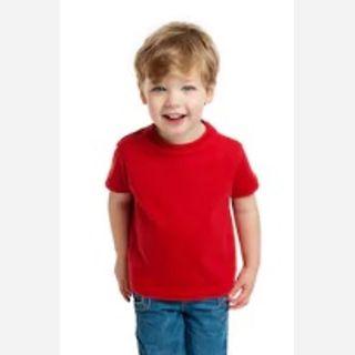 Boys Custom T-shirts