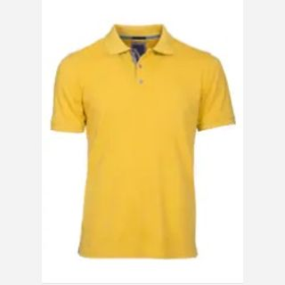 Men's Polo T- Shirts