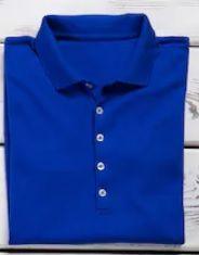 Women's Polo Pique T-Shirts