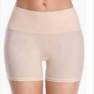 Women's Shaper Shorts