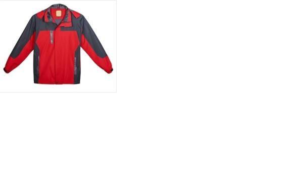Men's Sports Jackets