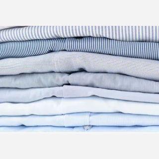 Men's Linen Shirts