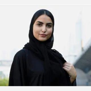 Women's Abayas