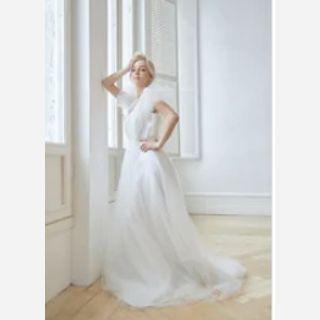 Women's Bridal Gowns