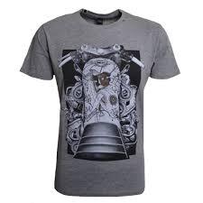 Men's Printed T Shirts