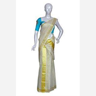 Men's Ethnic Wear Lungi