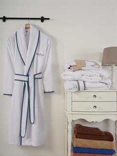 Cotton Bath Robes
