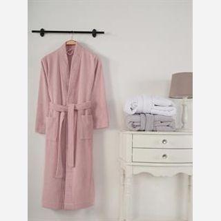 Ladies Bath Robes