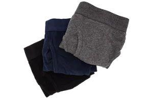 Men's Undergarments