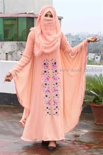 Fancy Ethnic Wear