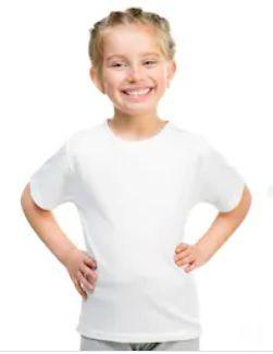 Girls T-shirts