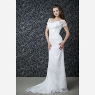 Women's Branded Bridal Gown
