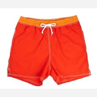 Men's Bathing Shorts