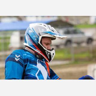 Men's Racing Jackets