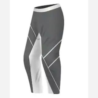 Men's Racing Pants