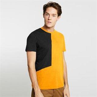 Men's Classic T Shirts