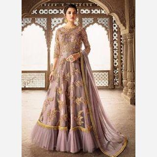 Indian Wedding Dresses