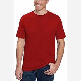 Peruvian Pima Cotton T shirts