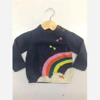 Kids Sweater
