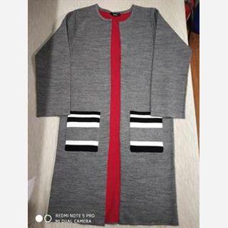 Designer Women Sweaters