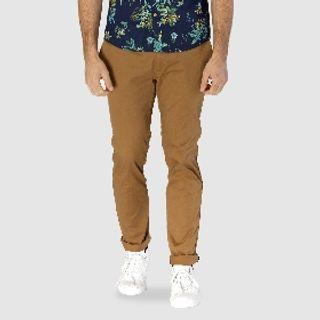 Men's Stylish Pants