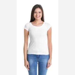 Women's Brand Promotion T-shirts