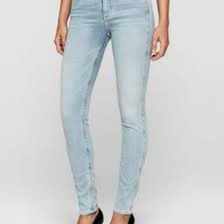 Skiny Fit Stretch Women Jeans