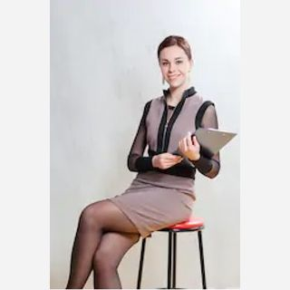 Women's Executive Dress