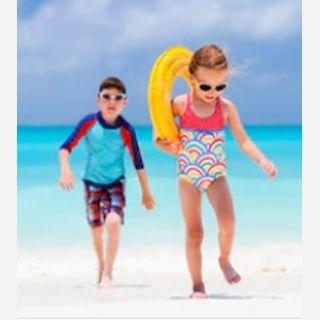 Kids Swimwear