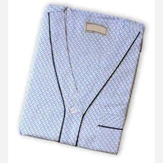 Men's Nightwear Pajamas Set