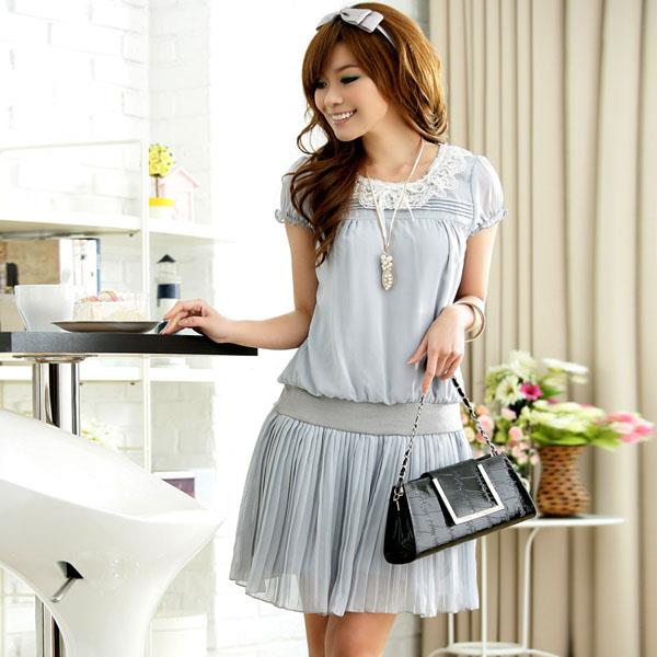 Ladies Stylish Dress