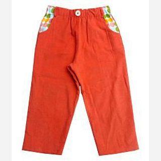 Kids Bottom Wear