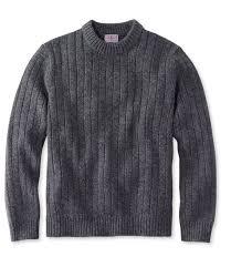 Men's Woolen Sweaters