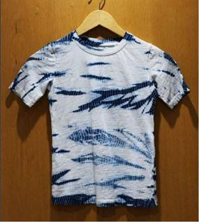 Kids Stylish T Shirts