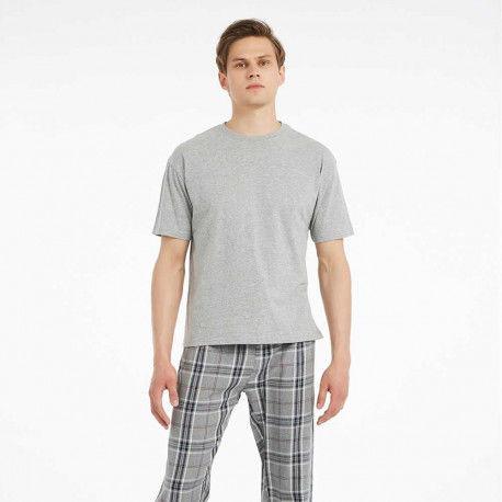 Men's Sleep Wear
