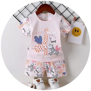Kids Stylish Infant Wear