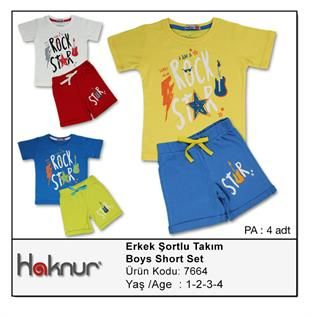 Kids Cotton Infant Wear