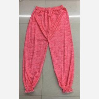Women's Night Harem Pants