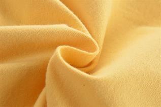 Kids Cotton Spandex Thermal Wear
