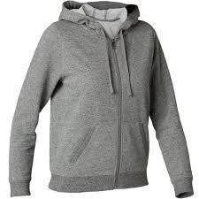 Men's Plain Pullover