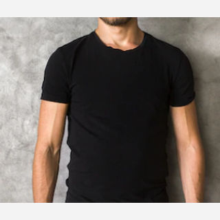 Men's Quality T Shirts