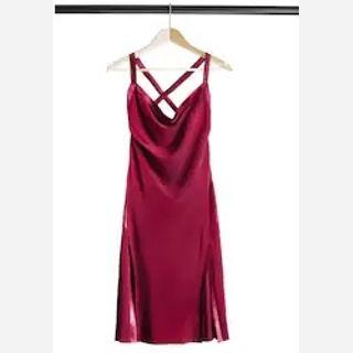 Customized Dresses