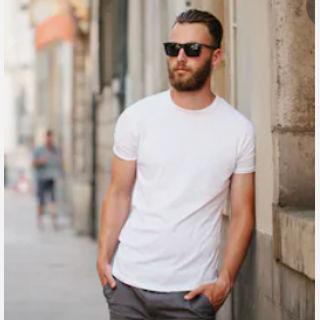 Men's Quality T Shirts