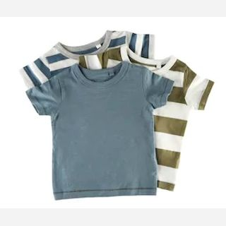 Kids Comfort T shirts