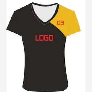 Men's Sublimated Jersey